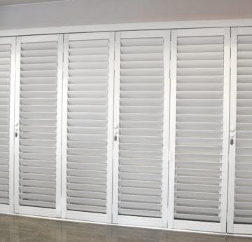 blinds3