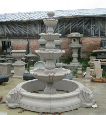 fountains3