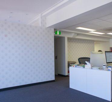 corporate-wallpaper