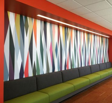 corporate-wallpaper1