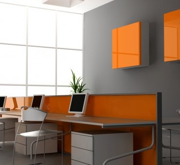 corporate-wallpaper2