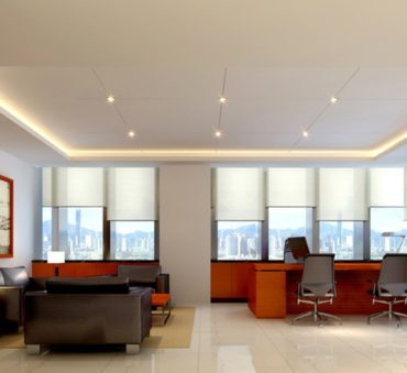 corporate-wallpaper3