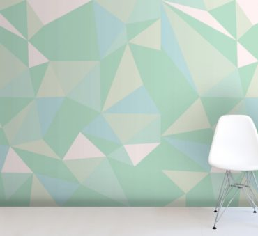 corporate-wallpaper8
