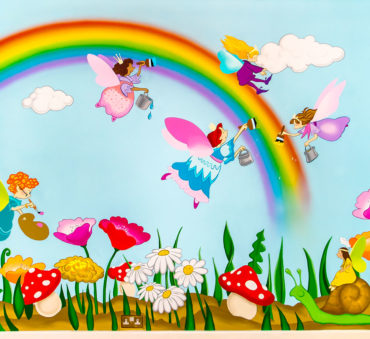 kids-wallpaper1