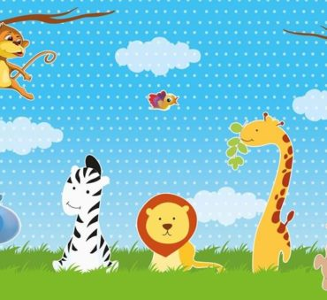 kids-wallpaper3