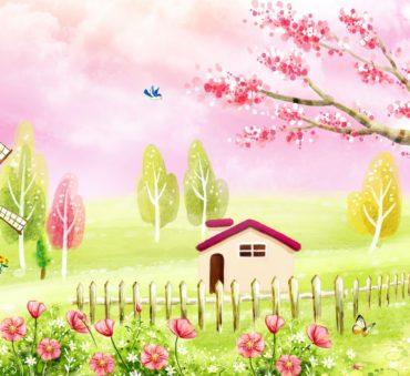 kids-wallpaper4