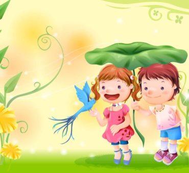 kids-wallpaper5