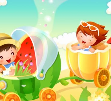 kids-wallpaper8