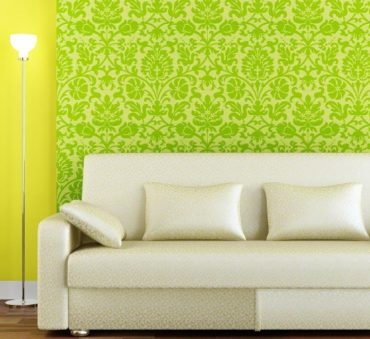 residential-wallpaper