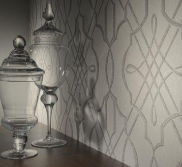 residential-wallpaper1