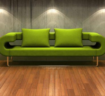 residential-wallpaper10