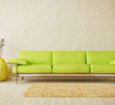 residential-wallpaper12