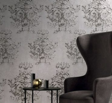 residential-wallpaper2
