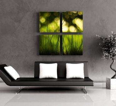 residential-wallpaper3