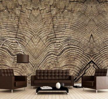 residential-wallpaper4