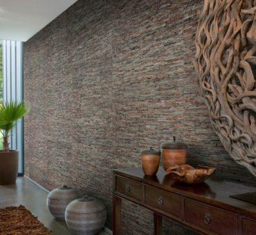 residential-wallpaper5