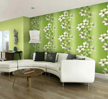 residential-wallpaper6
