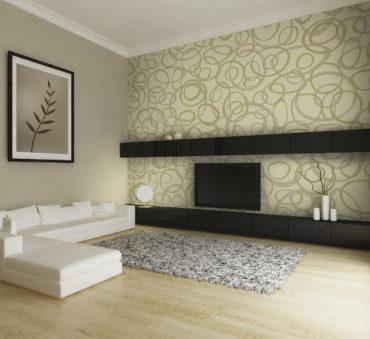 residential-wallpaper7