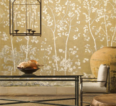 residential-wallpaper8