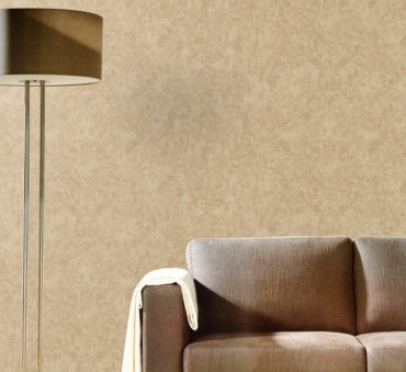 residential-wallpaper9