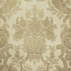traditional-wallpaper11