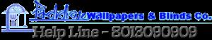 poddarwallpaper